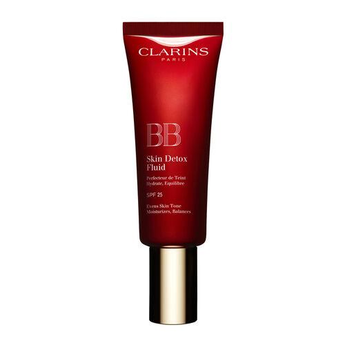 BB Skin Detox Fluid SPF 25 03