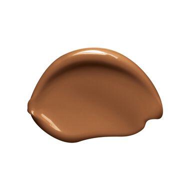 118.5 chocolate