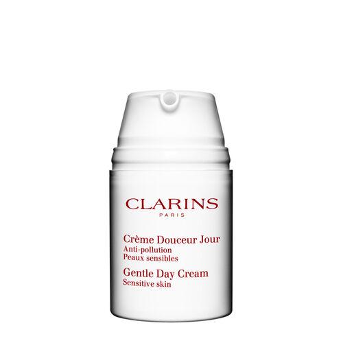 Crème Jour