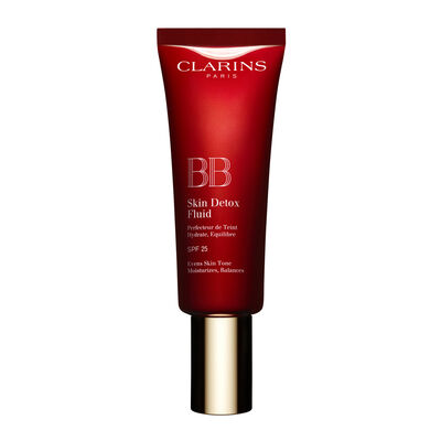 BB Skin Detox Fluid SPF 25 00