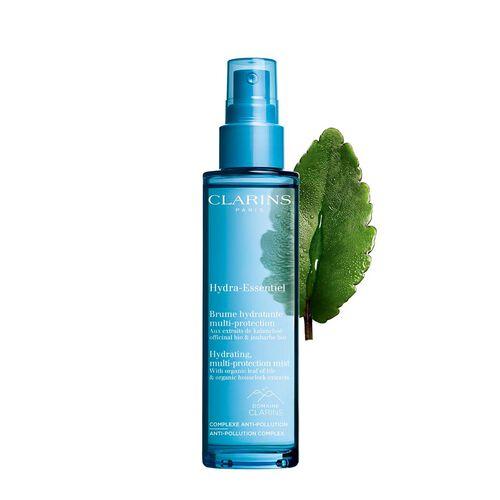 Hydra-Essentiel Brume Hydratante Multi-Protection