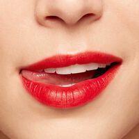 Eau à Lèvres