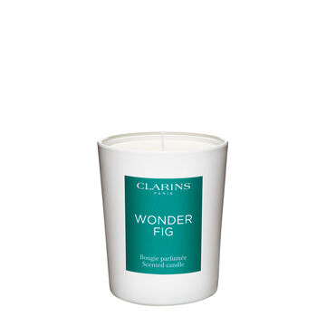 Wonder Fig Bougie Parfumée