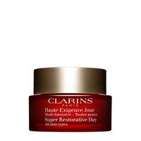 Multi-Intensive Crème Haute Exigence Jour Todos os tipos de pele