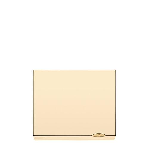 Ever Matte Poudre Compacte Minérale 02 Transparent medium