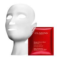 Multi-Intensive Masque-Sérum Liftant Multi-Intensif (x5)
