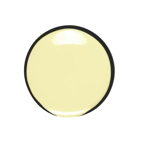 Lotion Tonique Camomille Peles normais ou secas