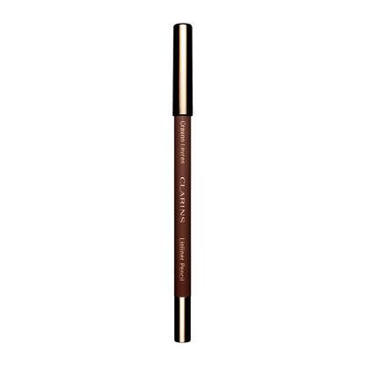 Crayon Lèvres 04