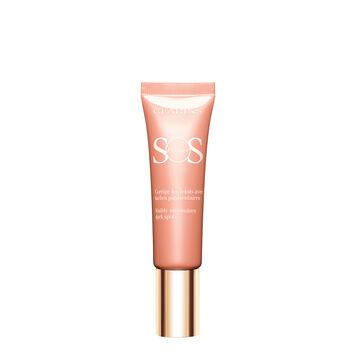 SOS Primer - Corrige as manchas de pigmentação