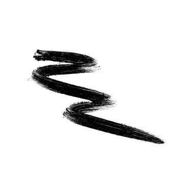 01 carbon black