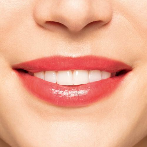 Eclat Minute Baume Embellisseur Lèvres