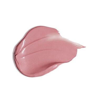 707 petal pink