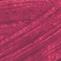 Tonalidade 753V pink ginger