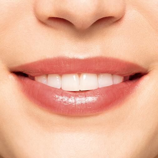 Baume Embellisseur Lèvres