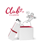 ClubClarins Support