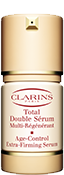 Total Double Serum