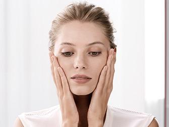 Como aplicar o sérum de rosto?