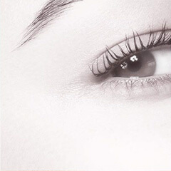 Patchwork olhos