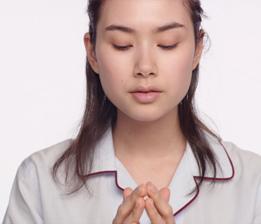 3 etapas para eliminar os sinais de fadiga do olhar