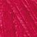 Textura Joli Rouge crayon