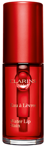 Dicas de beleza da Clarins