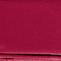 Tonalidade 04 Velvet Raspberry