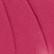 Textura Joli Rouge Velvet