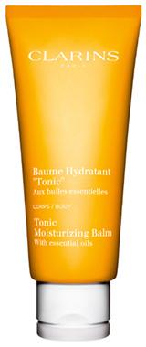 Baume Hydratant