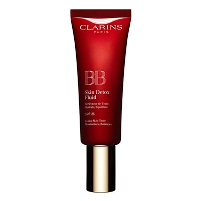 BB Skin Detox Fluid