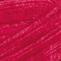 Tonalidade 706V fig