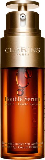 Duo produto Double Serum