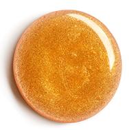 Um óleo acolhedor