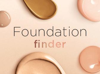 Visual Foundation Finder