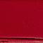 Tonalidade 03 Velvet Red
