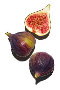 Extrato de figo