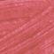 Tonalidade 733V soft plum
