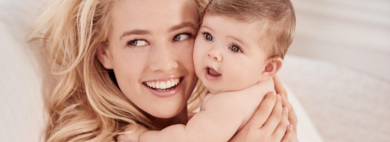 soins apres la grossesse