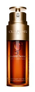 Double Serum 50ml