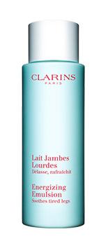 Lait Jambes Lourdes
